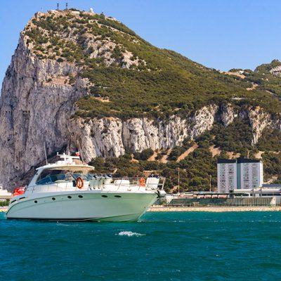Gallery - Luxury Yacht Gibraltar